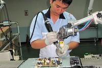 Giảm một nửa quy định về R&D để hút đại gia công nghệ cao