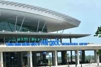Thường trực Chính phủ bàn việc chuyển nhượng quyền khai thác sân bay Phú Quốc