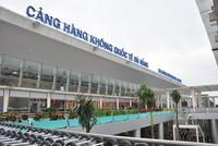 3.200 tỷ đồng đầu tư nhà ga quốc tế sân bay Đà Nẵng
