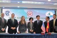 Hoa Kỳ - Việt Nam thành công trong hợp tác phát triển năng lượng sạch