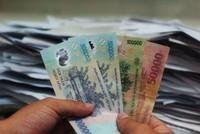 Bộ Nội vụ nghiên cứu điều chỉnh mức lương cơ sở