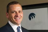 Martin Bicknell  từ nhân viên lễ tân tới CEO Mariner Holdings