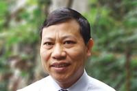 Doanh nghiệp Việt còn mơ hồ về kế toán quản trị