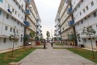 20% diện tích nhà ở xã hội trong dự án bất động sản: Cần tránh đổ đồng!