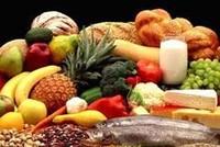 Ngành thực phẩm - đồ uống: Thách thức từ doanh nghiệp ngoại