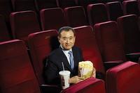 Tham vọng của ông trùm bất động sản giàu nhất châu Á Wang Jianlin