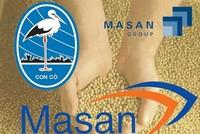 Masan sẵn sàng hoàn thành mục tiêu 2 tỷ USD doanh thu 2015