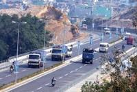 Quảng Ninh: Khởi công xây dựng tuyến cao tốc Hạ Long - Vân Đồn trong tháng 6