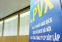 """PVX: thách thức khắc phục """"vấn đề cần nhấn mạnh"""""""