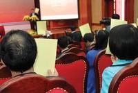 Quản trị công ty, những câu hỏi từ thực tế - Trường hợp 2: Miễn nhiệm thành viên HĐQT