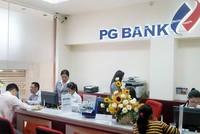 Lộ trình nào cho PG Bank về với VietinBank?