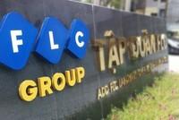 FLC sẽ tiếp quản CLB bóng đá Thanh Hóa