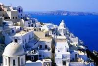Chuyện gì xảy ra khi Hy Lạp không thể trả nợ IMF?