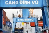 Thủ tướng đồng ý nguyên tắc việc điều chỉnh quy hoạch Khu kinh tế Đình Vũ - Cát Hải