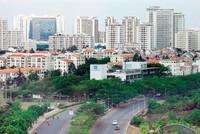 Lãi lớn 4 năm, vì sao Phú Mỹ Hưng không chia lợi nhuận cho đối tác Việt?
