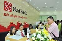 SeABank cho vay mua xe lãi suất 7%/năm