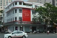SSI nhận 2 giải thưởng lớn từ FinanceAsia