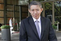 Trùm bất động sản Singapore tìm cơ hội tại Úc