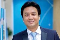Công ty Chứng khoán ACB có Tổng giám đốc mới