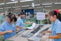 Dự án FDI quy mô nhỏ tấp nập vào Việt Nam