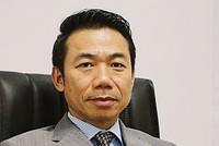 CEO ACBS tìm chân trời mới