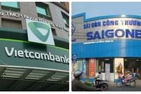 Không sáp nhập: Saigonbank có đứng vững?