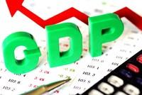 Năm 2016, Việt Nam phấn đấu GDP trên 6,5%