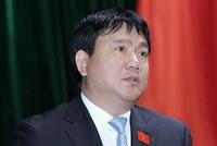 Bộ trưởng Đinh La Thăng kỳ vọng Quốc hội sẽ thông qua chủ trương xây Sân bay Long Thành