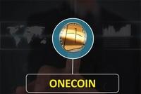 Sau bitcoin, sàn vàng ảo, giới đầu tư lại sôi sục với onecoin