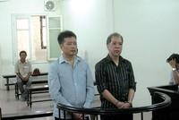 Vẫn chưa thể xét xử vụ lừa đảo Dự án Bắc An Khánh