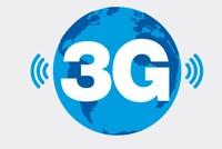 [Infographic] Sự phát triển của 3G tại Việt Nam