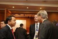 VBF - Kênh đối thoại hiệu quả giữa Chính phủ và doanh nghiệp