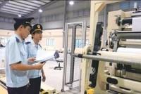 Doanh nghiệp thiết bị y tế Pháp tìm cơ hội kinh doanh tại Việt Nam