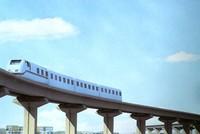 Bộ trưởng Thăng: Không thể thay nhà thầu Trung Quốc tại dự án đường sắt Cát Linh - Hà Đông