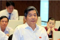 Hội nhập, doanh nghiệp Việt cần làm ăn nghiêm túc