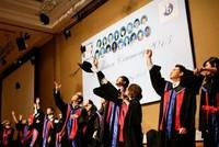 Giáo dục đang dần trở nên hấp dẫn với nhà đầu tư ngoại