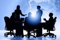 Quản trị công ty, những câu hỏi từ thực tế - Trường hợp 5
