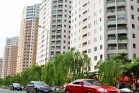 Sẽ có kết quả thanh tra các dự án khu đô thị tại Hà Nội trước tháng 10
