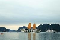 Quảng Ninh sẽ trở thành trung tâm du lịch quốc tế