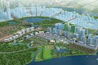 Savills Việt Nam quản lý căn hộ cao cấp Dự án Khu đô thị Sala