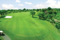 Bổ sung Dự án sân golf tại đảo Vũ Yên vào quy hoạch