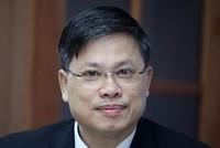"""""""Bộ trưởng Nguyễn Quân không nhận thấy trách nhiệm quản lý nhà nước về khoa học - công nghệ"""""""