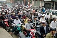 Tháo gỡ bất cập của bảo hiểm bắt buộc trách nhiệm dân sự