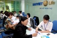 Bảo Việt Nhân thọ được bình chọn danh hiệu DN bảo hiểm tốt nhất Việt Nam