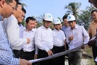 PVN chính thức thế chân Chevron tại Dự án khí Lô B