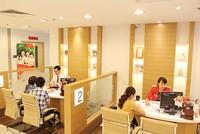 Doanh nghiệp bảo hiểm mở rộng khách hàng qua kênh phân phối trực tuyến