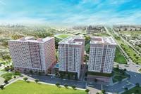 Khởi công Dự án First Home Premium Khang Việt
