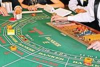 Sáng cửa cho dự án casino ở Phú Quốc