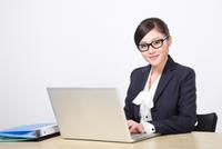 Việt Nam có đến 31% lãnh đạo là phụ nữ