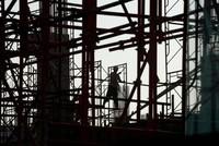 Cảnh báo dòng vốn FDI toàn cầu giảm mạnh